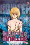 Hunter X Hunter Band 14