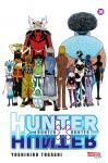 Hunter X Hunter Band 30