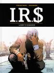 I.R.$. 17: Larrys Paradies