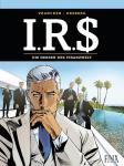 I.R.$. 19: Die Herren der Finanzwelt