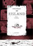 Im Eisland 3: Verschollen