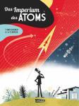 Das Imperium des Atoms
