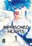 Imprisoned Hearts