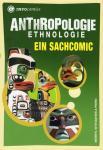 Infocomics Anthropologie/Ethnologie - Ein Sachcomic