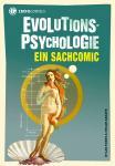 Infocomics Evolutionspsychologie - Ein Sachcomic