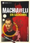 Infocomics Machiavelli - Ein Sachcomic