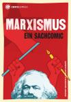 Infocomics Marxismus  - Ein Sachcomic