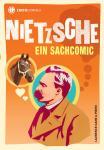 Infocomics Nietzsche - Ein Sachcomic