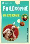 Infocomics Philosophie - Ein Sachcomic