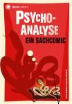Infocomics Psychoanalyse - Ein Sachcomic