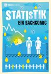 Infocomics Statistik - Ein Sachcomic
