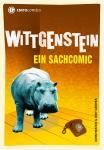 Infocomics Wittgenstein - Ein Sachcomic