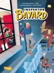 Inspektor Bayard