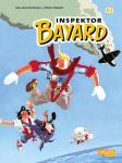 Inspektor Bayard Band 2