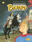 Inspektor Bayard Band 3