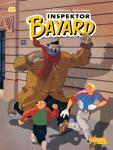 Inspektor Bayard Band 4
