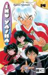 Inu Yasha Band 19