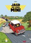 Jagd auf einen Mini