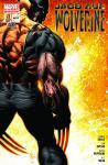 Jagd auf Wolverine 1: Auf der Spur einer Leiche