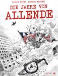 Die Jahre von Allende