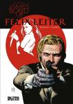 James Bond 007 4: Felix Leitner