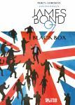 James Bond 007 5: Black Box