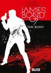 James Bond 007 8: The Body