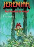 Jeremiah 22: Versteck im Sumpf