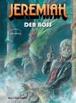 Jeremiah 32: Der Boss