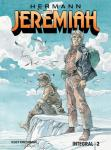 Jeremiah Integral Band 2