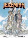 Jeremiah Integral Band 4