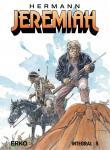 Jeremiah Integral Band 5