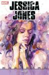 Jessica Jones Megaband Alias, Band 2