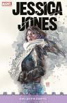 Jessica Jones Megaband Das letzte Kapitel