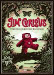 Jim Curious Streifzug durch den Dschungel