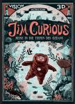Jim Curious Reise in die Tiefe des Ozeans