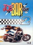 Joe Bar Team Band 2