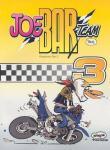Joe Bar Team Band 3