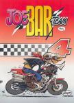 Joe Bar Team Band 4