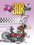 Joe Bar Team Band 5