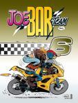 Joe Bar Team Band 6