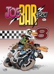Joe Bar Team Band 8