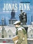 Jonas Fink (Gesamtausgabe)