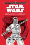Journey to Star Wars: Der Aufstieg Skywalkers (Roman)