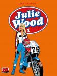 Julie Wood Gesamtausgabe