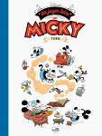Disney: Die jungen Jahre von Micky