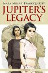 Jupiter's Legacy 1: Familienbande