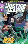 Justice League (2019) 16