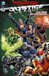 Justice League 25