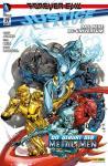 Justice League 29
